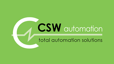 CSW Automation