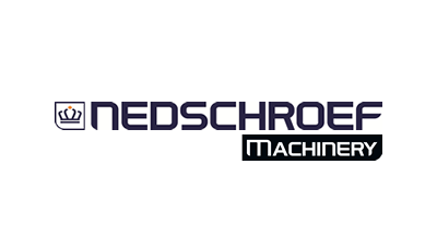 Nedschroef Machinery
