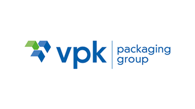 VPK Packaging